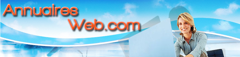 Annuaires Web